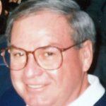 Gary G. Petersen '61
