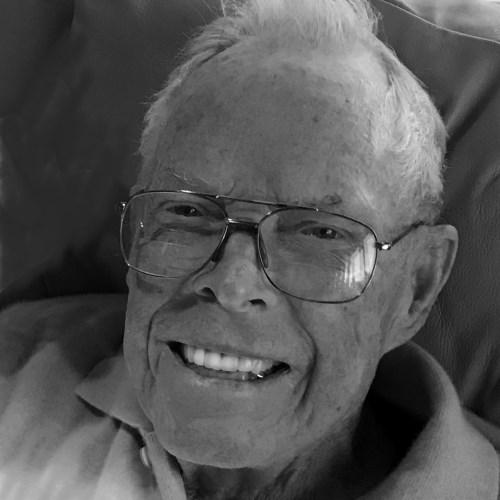 Robert Rex Morrison '51, M.A. '58