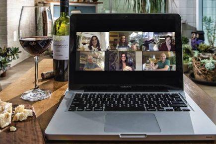 vinho-1-e1586346474545