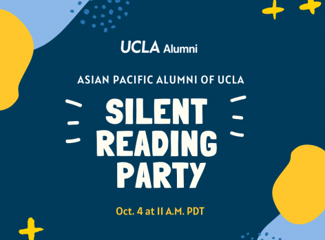 apa-ucla-silent-reading-party-october