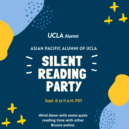 apa-ucla-silent-reading-party-september