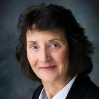Angela Wandinger-Ness, Ph.D. '85
