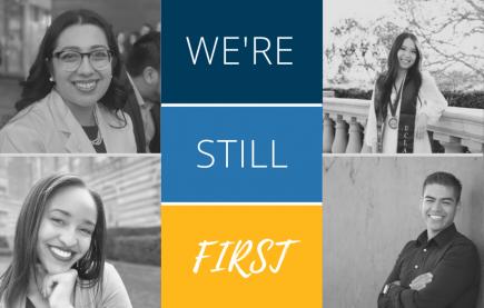 still-first-4
