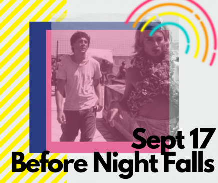 before-night-falls-flyer-1