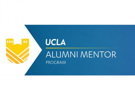 2002-alumnimentor-email-header-01-600x444