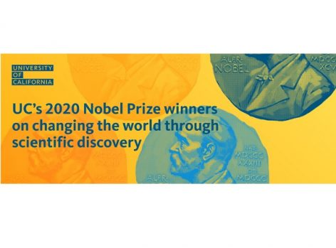 a-conversation-with-uc-2020-nobel-prize-winners-600x444