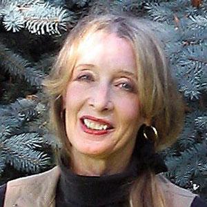 Diane Dreher, M.A. '70, Ph.D. '73