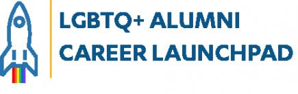 lambda-lgbtq-alumni-career-launchpad-1