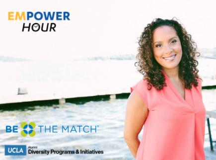 empower-hour-be-an-activist-be-the-match-2