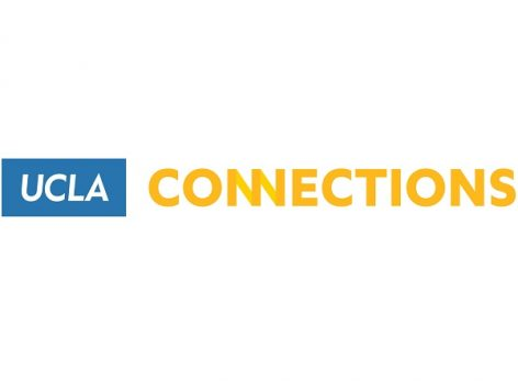 ucla-connections-600x444
