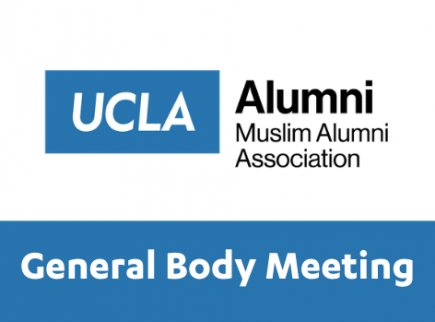 umaa-general-body-meeting-event-webpage