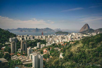 brazil-rio-2016-1456-1-1400x934