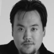 Timothy Hsieh, M.S. '11