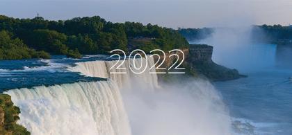 Travel 2022