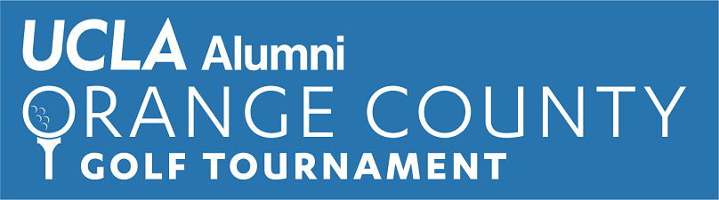 OC Bruins Scholarship Golf Tournament