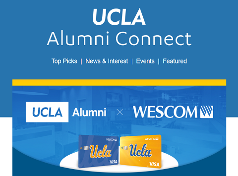 Alumni Connect - July-August 2021