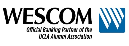 large-wescom_official_banking_part_of_alumni_assoc_color-435w