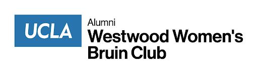UCLA Alumni Westwood Women's Bruin Club