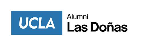 UCLA Alumni Las Doñas