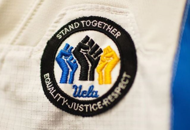 UCLA Women & Philanthropy - Anti-Racism and Systemic Change: What UCLA is Doing to Impact Positive Change in Society